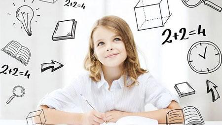 Mates de primaria Matemáticas de primaria sencillas y